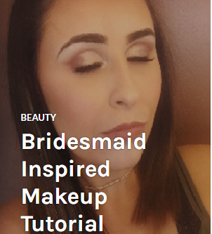 makeup tutorial front.png