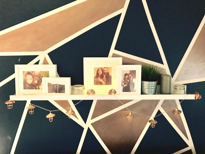 shelf 2.1