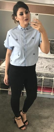 adjusted shirt 1